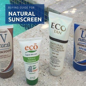 naturally-safe-buying-guide-natural-sunscreen-resized.jpg