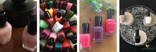zola-nail-polish-banner-4-image.jpg