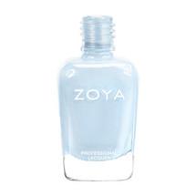 Zoya Nail Polish - Blu