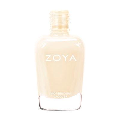 Zoya Nail Polish - Jacqueline