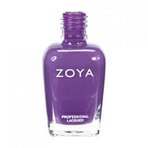 Zoya Nail Polish - Mira