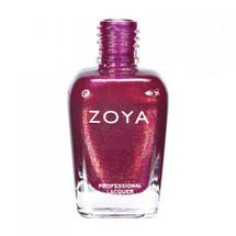 Zoya Nail Polish - Reva