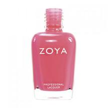 Zoya Nail Polish - Maya