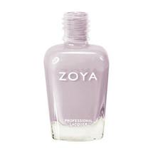 Zoya Nail Polish - Kendal