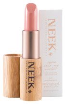 Neek Vegan Lipstick - Come Into My World