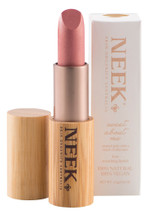 Neek Vegan Lipstick - Sweet About Me