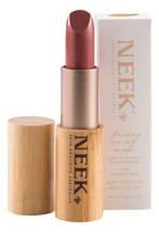 Neek Vegan Lipstick - Friday On My Mind 4.5g