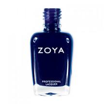 Zoya Nail Polish - Ibiza
