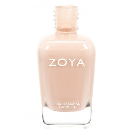 Zoya Nail Polish - Chantal