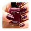 Zoya Nail Polish - Toni - Hand
