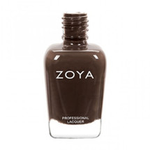 Zoya Nail Polish - Emilia