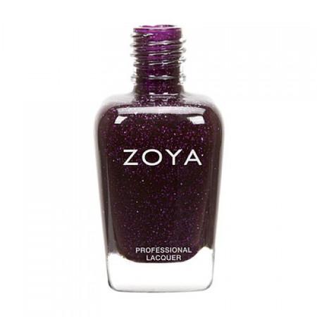 Zoya Nail Polish - Payton