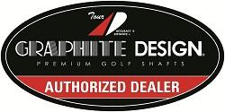 gd-auth-dealer-logo.jpg