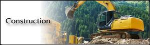 btn-construction.jpg