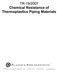 chemical-resistance-of-thermoplastics-piping-materials-pdf-image.png