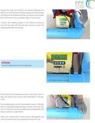 niron-fusion-welding-instructions-pdf.png