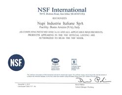 niron-nsf61-certificate-pdf-image.png