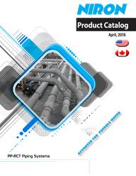 niron-pp-rct-full-catalog-pdf-image.png