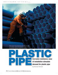 plastic-pipe-corrosion-resistant-pdf-image.png
