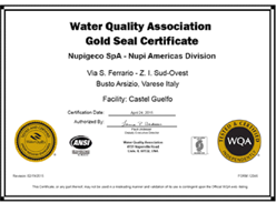 water-quality-association-certificate.png
