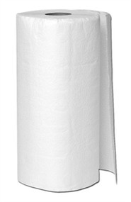 KITCHEN PAPER ROLL TOWEL 11'X8.8'