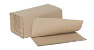 SINGLE-FOLD TOWEL 9.25'X10.25'