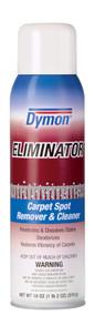 CLEANR CARPT SPOT ELIMINATOR D10620 D10620 (12/20 OZ)