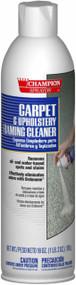 CLEANER CARPET & UPHOLSTERY FOAM 5148 18Z WATER BASED CITRUS SCENT 12/CS