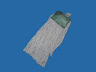 MOP WET BIG C 24C W/B (PK/6)