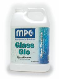GLASS CLEANER SUNSHINE BLENDED NON-AMMONIATED  4/1 GALLON