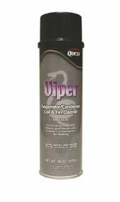 COIL CLEANER FOAM VIPER EVAPORATOR/CONDENSER 20 OZ. X  12CS