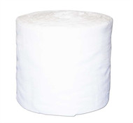 CHEESE CLOTH 24 X 20 THREAD COUNT 100% COTTON