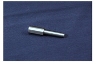 24cal. Carbide Neck Turning Mandrel 6mm
