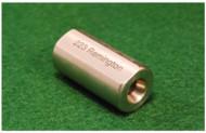 Quick Trimmer 223 Remington