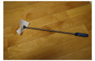 PMA Lug Recess Tool