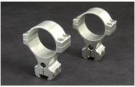 Harrells Precision 34mm Double Screw Scope Rings
