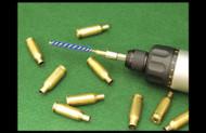 Case Neck Brush Power Adapter