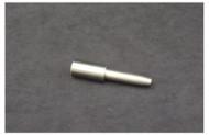 17cal Carbide Expanding Mandrel