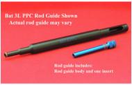 PMA Rod Guide Remington/Panda - 6BR