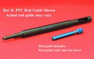 PMA Rod Guide Remington / Panda - 308
