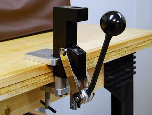 Harrells Precision Compact Reloading Press 308 Br Ppc