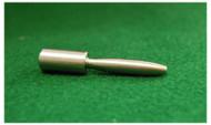 28cal. Expander Mandrel 7mm