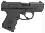 Smith & Wesson SW99 Sub-Compact