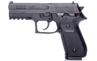 Fime Group Arex Rex Zero 1S 9mm Para