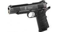 Recover Tactical RG11 Quick Change 1911 Rubber Grips T-REX