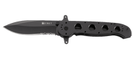 CRKT M21-14SF Special Forces