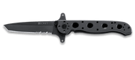 CRKT M16-13SF Special Force Edition