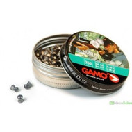 Gamo Hunter 4.5mm per 500