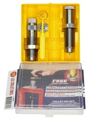 Lee 243 Winchester Collet Die Set