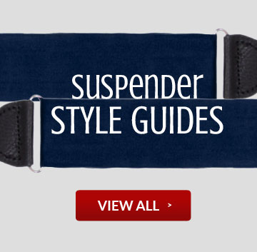 Suspender Style Guides
